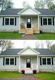 cape cod front porch ideas articles with small porch designs uk tag surprising small porch