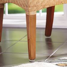 Glides For Patio Furniture by Nail On 1 1 8