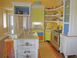 Bright Colored Kitchens - download bright kitchens astana apartments com