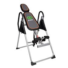 best inversion therapy table best inversion therapy table time to train