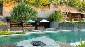 hotel indigo bali seminyak beach in seminyak best hotel rates