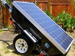 diy solar 8 diy solar panels diy experience