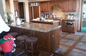 ladera ranch custom built in cabinets transform your home