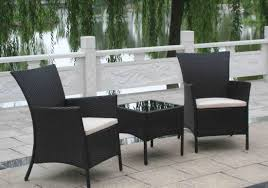 concentration outdoor stools tags backyard patio furniture front