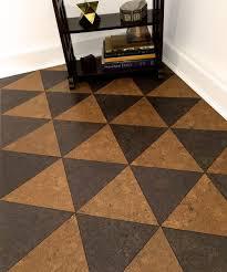 kitchen tile flooring ideas 940 best cork flooring images on corks cork and cork