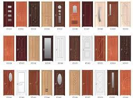 Bedroom Door Designs Photos