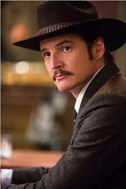 image pedro pascal in kingsman the golden circle jpg the