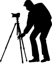 photographer and videographer photographer insurance videographer insurance allen financial