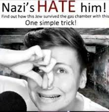 Nazi Meme - i stole this meme from the nazis dank memes amino