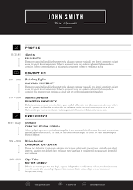free resume templates microsoft word 2008 for mac free resume templates template mac sle news reporter cv ms word