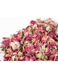 real petals buy petals complete real roses 50 grams shop