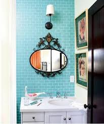 67 Cool Blue Bathroom Design Ideas Digsdigs by 67 Cool Blue Bathroom Design Ideas Digsdigs Impressive On Teal