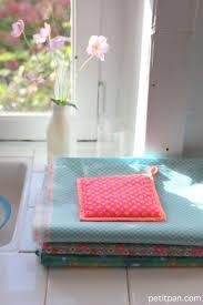 nappe en coton enduit 25 melhores ideias de coton enduit no pinterest saco de lona