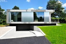 La Villa Bad Aibling Alle Architekturhighlights Muenchenarchitektur