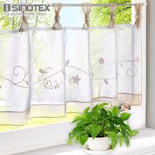 joyous kitchen curtains designs n online buy wholesale tulle curtain embroidery from china tulle