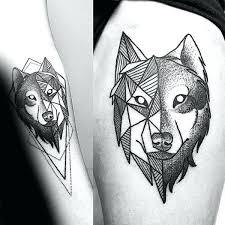 wolf designs wolf by black wolf ink bmhmarkets