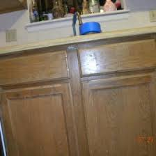 Wood Grain Laminate Cabinets Wood Grain Countertop Laminate Home Inspiration Media The Css Blog