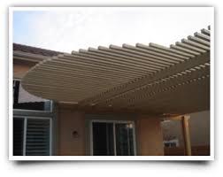 aluminum patio covers in long beach ca