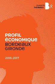 manpower sedi bordeaux gironde profil 礬conomique 2017 by invest in bordeaux
