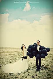 32 best balloon shots images on pinterest shots balloon and