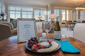 Beach House Rentals Monterey Ca by 3737 Spanish Bay Sanctuary Sanctuary Vacation Rentals