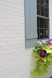 benjamin moore historic colors exterior shutter color is benjamin moore brester gray hc 162 body of