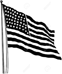 Us Flag Vector Free Download American Flag Royalty Free Cliparts Vectors And Stock