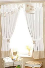 Nursery Curtains Uk Nursery Curtains Next Gopelling Net