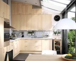 cuisine faktum cuisine ikea faktum nexus kuchnia kitchen kitchens