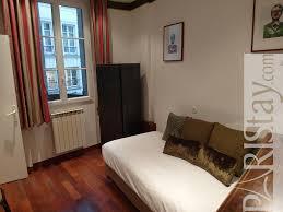 2 bedroom 2 bedroom in paris louvre area for rent louvre 75001 paris