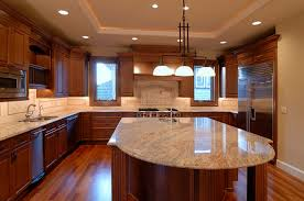 Home Design Outlet Center Orlando Fl Cabinets U0026 Kitchen Cabinets Orlando Residents Recognize For Quality