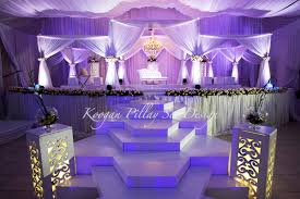 Wedding Decor Marvelous Wedding Decor Hire Durban 65 For Table Numbers For
