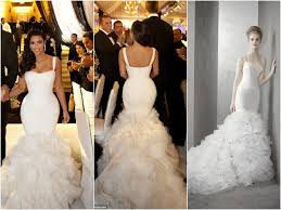 expensive wedding dresses 20 of the most stunning and expensive wedding dresses page 3 of 5