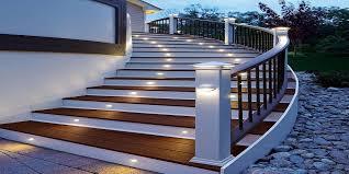 Exterior Home Design Trends Exterior House Designs Trends And Ideas 2018 2019 Exterior House