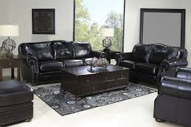 mor furniture for less the anaheim sable living room collection