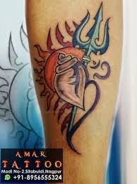 om tattoo on hand by amartattoo on deviantart
