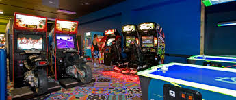 arcade 03 jpg