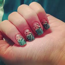 22 best migi nail art design by nded images on pinterest nail