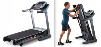 best black friday deals for fitness equipment the best black friday and cyber monday deals for sports fans si com