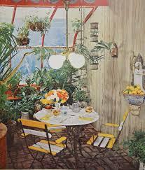 70s Decor by 70 U0027s Home Interior Design S Interior Design For 70s Home Interior