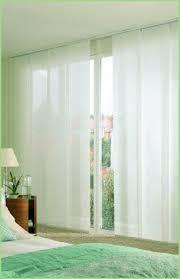 Panel Blinds Sliding Panel Blinds Use Levolor Panel Tracks For Large Windows