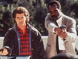 House M D Cast by Lethal Weapon U0027 Tv Series Had Hard Time Casting The Mel Gibson Role
