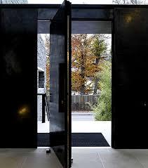 modern exterior front doors home design 89 marvellous modern front door hardwares