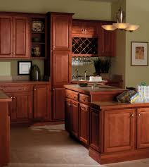 Poplar Kitchen Cabinets by Kitchen Cabinets Ritz Building Industry Limited Page 11