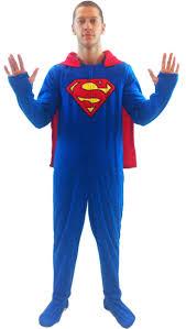 Halloween Costume Cape Costumes Cool Batman Onesie Halloween Costume Suggestion