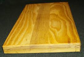 57 jpg set id 880000500f hardwood butcher block cutting board kitchen