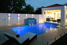 your swimming pool building checklist hipages com au