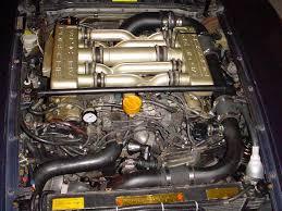 porsche 928 spec 1985 porsche 928 s 1 4 mile drag racing timeslip specs 0 60