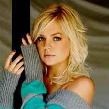 images of kirsten storms hair kirsten storms bio fact age height married net worth
