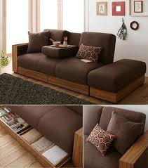 Japanese Sofa Bed Chair Idea With Additional Modern Sleeper Sofa Cheap Sofa Bed